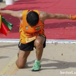 _P2A9381 XXI Media Maraton Riba-roja