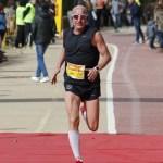 _P2A9393 XXI Media Maraton Riba-roja