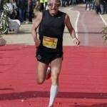 _P2A9395 XXI Media Maraton Riba-roja