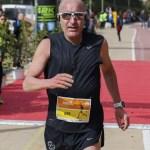 _P2A9396 XXI Media Maraton Riba-roja
