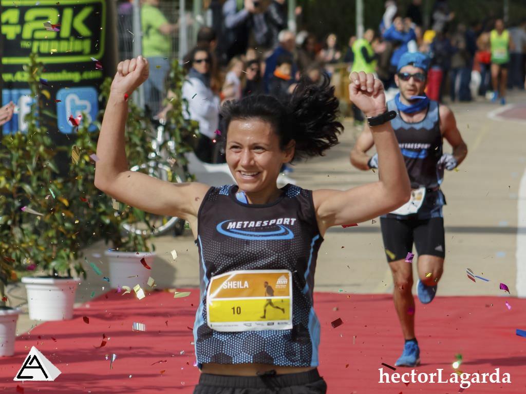 _P2A9405 XXI Media Maraton Riba-roja