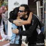 _P2A9413 XXI Media Maraton Riba-roja