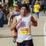 _P2A9419 XXI Media Maraton Riba-roja