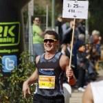 _P2A9421 XXI Media Maraton Riba-roja