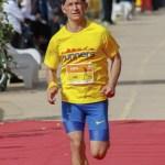 _P2A9424 XXI Media Maraton Riba-roja