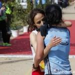 _P2A9436 XXI Media Maraton Riba-roja