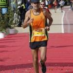 _P2A9438 XXI Media Maraton Riba-roja