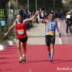 _P2A9440 XXI Media Maraton Riba-roja