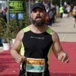 _P2A9460 XXI Media Maraton Riba-roja