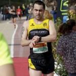 _P2A9472 XXI Media Maraton Riba-roja