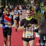 _P2A9482 XXI Media Maraton Riba-roja