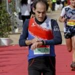 _P2A9483 XXI Media Maraton Riba-roja