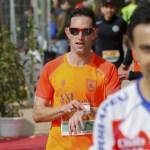 _P2A9487 XXI Media Maraton Riba-roja