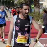 _P2A9490 XXI Media Maraton Riba-roja