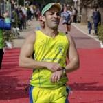 _P2A9494 XXI Media Maraton Riba-roja