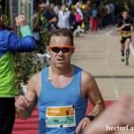 _P2A9495 XXI Media Maraton Riba-roja