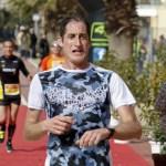 _P2A9498 XXI Media Maraton Riba-roja