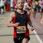 _P2A9505 XXI Media Maraton Riba-roja