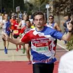 _P2A9512 XXI Media Maraton Riba-roja