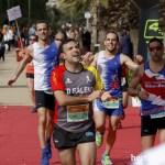 _P2A9513 XXI Media Maraton Riba-roja