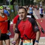 _P2A9520 XXI Media Maraton Riba-roja