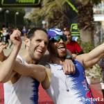 _P2A9524 XXI Media Maraton Riba-roja
