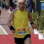 _P2A9527 XXI Media Maraton Riba-roja