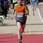 _P2A9537 XXI Media Maraton Riba-roja