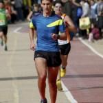 _P2A9548 XXI Media Maraton Riba-roja