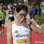 _P2A9551 XXI Media Maraton Riba-roja