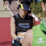 _P2A9554 XXI Media Maraton Riba-roja