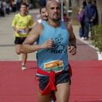 _P2A9578 XXI Media Maraton Riba-roja