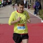 _P2A9581 XXI Media Maraton Riba-roja