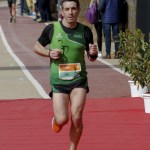 _P2A9585 XXI Media Maraton Riba-roja
