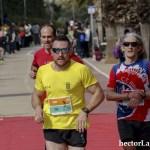_P2A9590 XXI Media Maraton Riba-roja