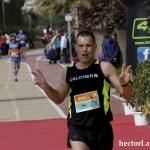 _P2A9598 XXI Media Maraton Riba-roja