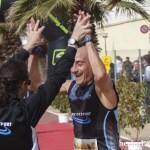 _P2A9631 XXI Media Maraton Riba-roja