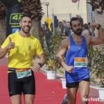 _P2A9639 XXI Media Maraton Riba-roja