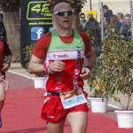 _P2A9643 XXI Media Maraton Riba-roja