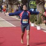 _P2A9646 XXI Media Maraton Riba-roja