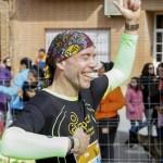 _P2A9657 XXI Media Maraton Riba-roja