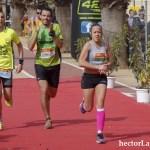 _P2A9661 XXI Media Maraton Riba-roja