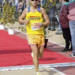 _P2A9664 XXI Media Maraton Riba-roja