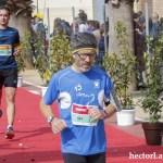 _P2A9667 XXI Media Maraton Riba-roja