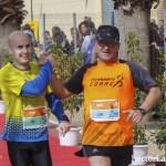 _P2A9672 XXI Media Maraton Riba-roja