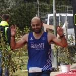 _P2A9679 XXI Media Maraton Riba-roja