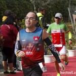 _P2A9684 XXI Media Maraton Riba-roja