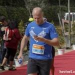 _P2A9694 XXI Media Maraton Riba-roja