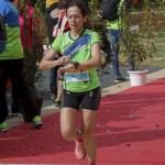 _P2A9701 XXI Media Maraton Riba-roja
