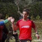 _P2A9707 XXI Media Maraton Riba-roja